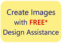 Create Images with FREE Design Assistance