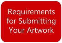 Requirements for Submitting Custom Artwork to Props America