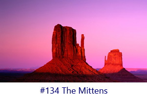 The Mittens Screen Image