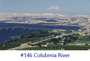 Columbia River Screen Image