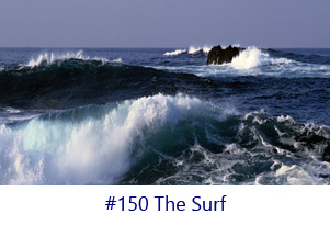The Surf Screen Image