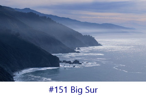 Big Sur Screen Image