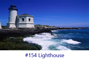 Lighthouse Screen Image