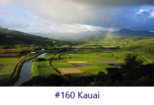 Kauai Screen Image