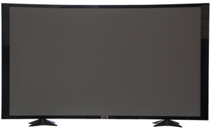 "60"" Prop TV (Black Gloss Finish) + Get a FREE Laptop or FREE Tablet - Limited Time Offer!"