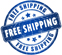 Free Shipping on PropTVs in Double Packs