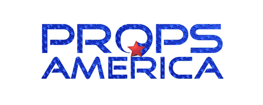 Welcome to Props America